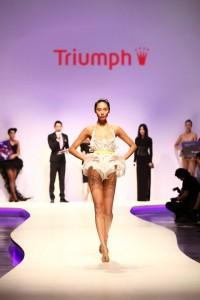 17095 10151084632232314 438140032 n 200x300 Konkurs Triumph Inspiration Award 2012 rozstrzygnięty