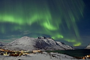 20121112112336ENPRNPRNE Northern Lights 1y 4 1352719416MR 300x199 I ty możesz zobaczyć zorzę polarną