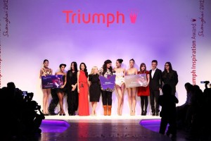 68700 10151084630527314 1599416200 n 300x200 Konkurs Triumph Inspiration Award 2012 rozstrzygnięty