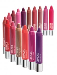 Clinique Chubby Sticks 227x300 Clinique Chubby Stick Moisturizing Lip Colour Balm