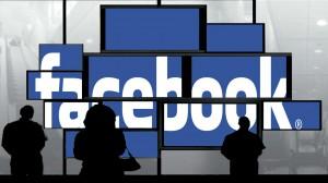 Facebook1 300x168 Poczekaj, tylko sprawdzę Facebooka