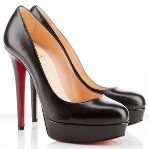 Isabel Marant Bekket High Top Wedge Sneakers Suede Leather Red White Blue Black 300x300 SZPILKI CHRISTIANA LOUBOUTINA, CZYLI HISTORIA CZERWONEJ PODESZWY
