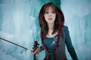 Lindsey+Stirling+++crystallize 300x199 Muzyka bez słów