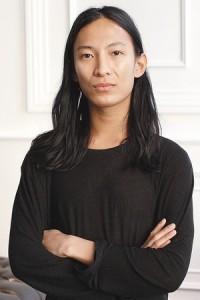 alexander wang 200x300 Alexander Wang nowym dyrektorem kreatywnym Balenciagi