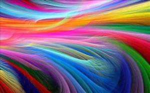 barwy01 300x186 Kolor ma znaczenie