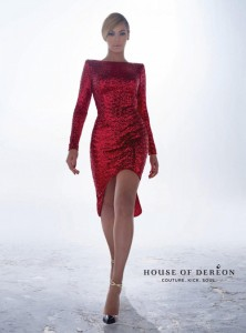 beyonce house of dereon winter 2012 the jasmine brand zps8d7acccd 222x300 Beyonce reklamuje kolekcję House Of Dereon