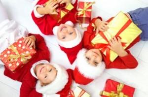 c3 mikolajkowo gwiazdkowe prezenty dla dzie 300x197 Kupujmy PREZENTY