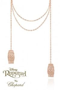 chopard disney6 v 6nov12 pr b 592x888 200x300 Biżuteria jak z bajki