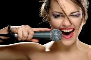 deb54eee8049bf8352658e22c979b112 522141 300x199 Kobiety mają głos