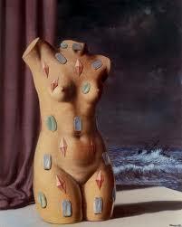 images29 Przedmiot ciało