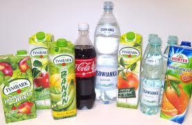images3 Czy wiesz co pijesz?
