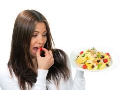 images46 Co jeść aby nie chorować ?