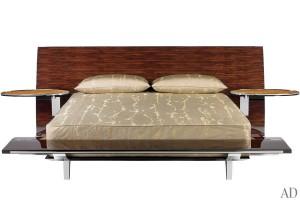 item0.rendition.slideshowWideHorizontal.brad pitt frank pollaro furniture 02 300x200 Brad Pitt projektuje meble