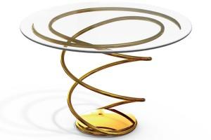 item13.rendition.slideshowWideHorizontal.brad pitt frank pollaro furniture 06 300x200 Brad Pitt projektuje meble