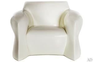 item5.rendition.slideshowWideHorizontal.brad pitt frank pollaro furniture 09 300x200 Brad Pitt projektuje meble
