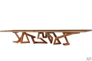item8.rendition.slideshowWideHorizontal.brad pitt frank pollaro furniture 04 300x200 Brad Pitt projektuje meble