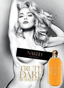 madonna 9 r1 R1 218x300 Truth or Dare Naked  nowe perfumy Madonny