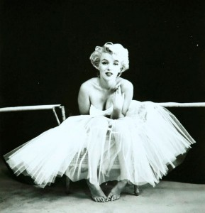marilyn 01 289x300 Marilyn Monroe sprzedana