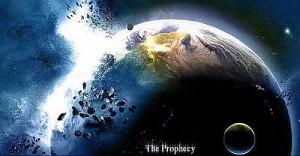 nostradamusprophecypredictionscomet2012 300x156 Czy czeka nas koniec świata ?
