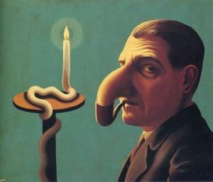 philosopher s lamp 19361 300x257 Dobre kierownictwo
