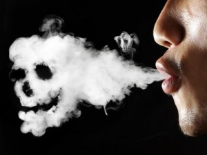 sh 40740250 e913bf5b3a8bd9715b785e36ebf727f6 300x225 Kogo zabija palenie?