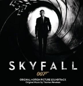 skyfall sony 289x300 Listopadowe rozrywki   kino