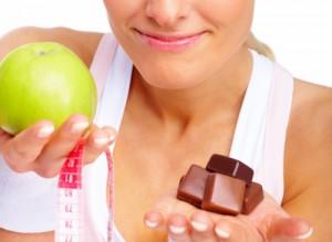 ss diety 300x219 A może odchudzanie?