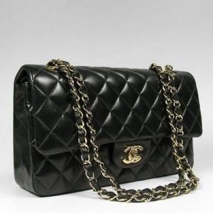 z6921271XChanel 2 55 300x300 Kultowa Chanel 2.55