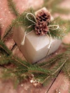 118501033915281284 65L7aO7i c 225x300 Wdzianko dla prezentów