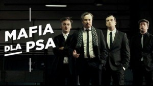 Od Rysia do Gangstera