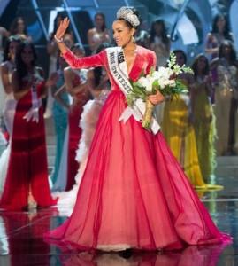 48980bd60020901850d2da96 269x300 Finał Miss Universe z udziałem Polki!