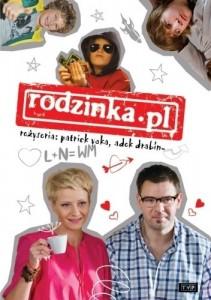 (fot. .fwcdn.pl)