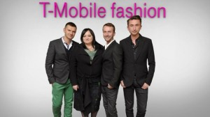 8b1688b71dd332916ce039a9d54841d7351 300x168 T – Mobile Fashion   moda dla każdego