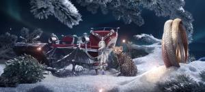 Image 11 300x135 Cartier   zimowa kampania reklamowa
