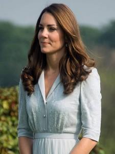 ap britain royal pregnancy 3 4 r5601 225x300 Kate Middelton jest w ciąży