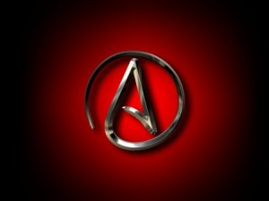 ateizm logo1 300x225 Ateizm to religia