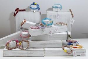 d311c67e00291c2650c98300 300x200 Anna Wendzikowska projektuje biżuterię