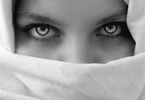 eyes beauty rajinder aggarwal1 300x207 Spójrz na mnie