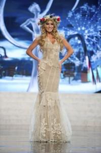 f21137750010d73f50d2da7d 199x300 Finał Miss Universe z udziałem Polki!
