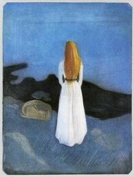 images Ucieczka przed samotnością