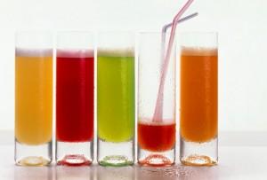 napoje w czasie diety 14103 w600 300x203 Zdrowe napoje