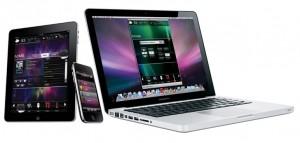 tablet iphone laptop dichotomy 300x143