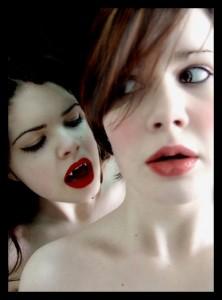 vampire 222x300 Wampiry enegetyczne