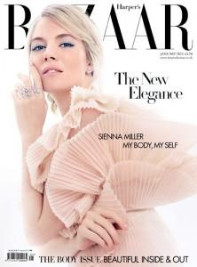 z12968783QSienna Miller 222x300 Sienna Miller w sesji dla Harper's Bazaar