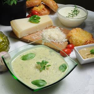 201210 zu zupa 05 Zdrowa, pożywna zupa