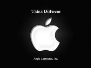 Apple 08 300x225 Lans jabłuszkiem?