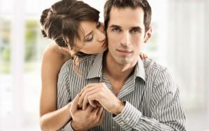 Szepczmy glosniej 300x188 Kochanie NIE, musimy rozmawiać   czyli koniec intymnego tabu w związku