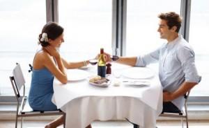 c2 strategia na pierwsza randke 300x185 Pierwsza randka