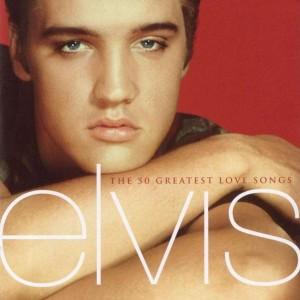 elvis presley 300x300 Urodziny Elvisa