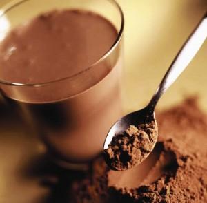 kakao 300x295 Na zimne dni pijmy kakao